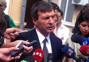 Адвокат: Состояние здоровья Тимошенко немного улучшилось