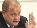 Могилев предложил ужесточить ответственность за вождение в нетрезвом состоянии
