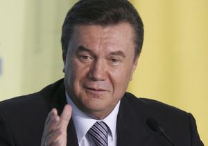Янукович хочет вернуть в Украину прах Ярослава Мудрого