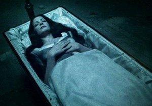 В Италии на месте церкви обнаружили могилу средневековой ведьмы