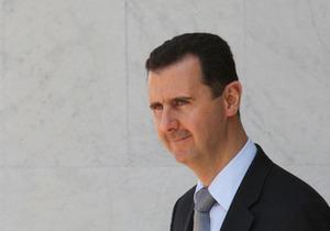 Сторонники президента Сирии взломали сайт Гарвардского университета