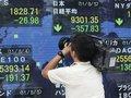 Фондовые рынки Азии взлетели в надежде на Европу
