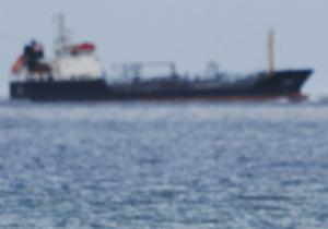 Украинский моряк в Камеруне умер, не дождавшись выплаты зарплаты