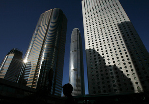 Корреспондент: Догнали и перегнали. Китай превращается в строительную площадку №1 в мире