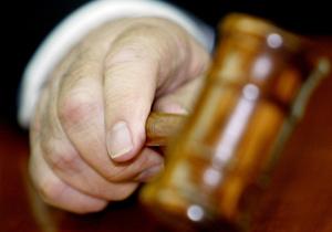 Прокуратура начала борьбу с незаконной приватизацией