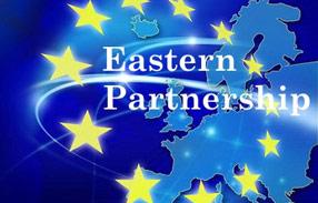 Янукович летит в Варшаву: саммит Восточного партнерства соберет почти всю политическую элиту Европы