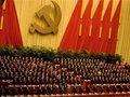 Китай ожидает рост экономики на уровне 9%