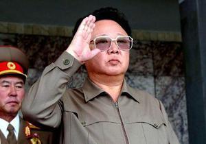Внук Ким Чен Ира собирается учиться в европейском колледже
