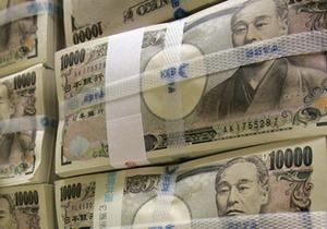В Японии неизвестный оставил в туалете $130 тысяч для пострадавших от стихии