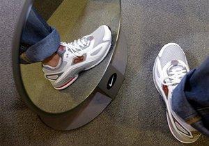 Reebok заплатит $25 млн за ложь об особых свойствах кроссовок