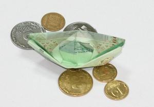 Госфинуслуг одобрила создание Фонда гарантирования выплат по страхованию жизни - источник