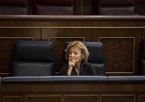 Испания отложила потенциально крупнейшее IPO в истории страны