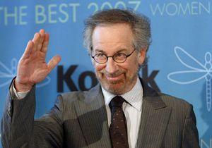 Warner Bros. предложила Спилбергу снять фильм о Моисее