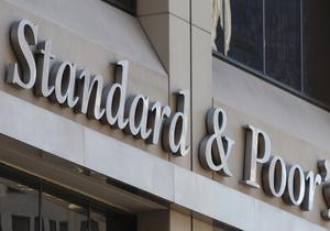 Fitch и S&P понизили рейтинг Новой Зеландии