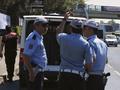 В Анталье взорвался террорист-смертник: есть жертвы