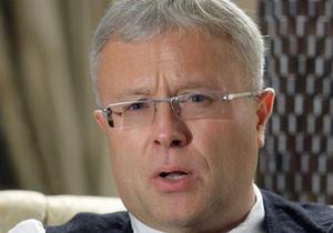 Российский бизнесмен избавился от доли в киевской гостинице Украина и курортных комплексов в Крыму