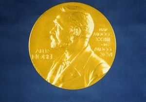 Лауреата Нобелевской премии по литературе назовут 6 октября