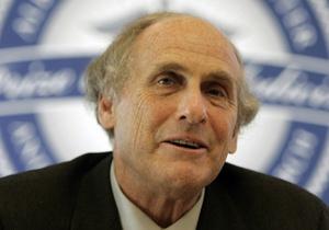 Нобелівський комітет: Попри статут, Стейнмен посмертно стане лауреатом премії