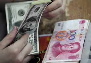 Курс валют в беларуси сегодня