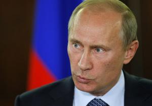 Русская служба Би-би-си: Эксперты считают