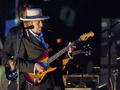 Букмекеры повысили шансы Боба Дилана на получение Нобелевской премии