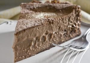 В Волынской области 19 прихожан баптистской церкви отравились тортом