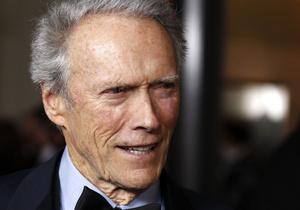 Клинт Иствуд может вернуться к актерской деятельности