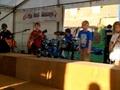 Детская Metallica стала хитом на YouTube