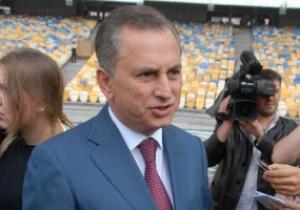 Колесников считает неправильным комментировать действия судов в отношении оппозиционеров