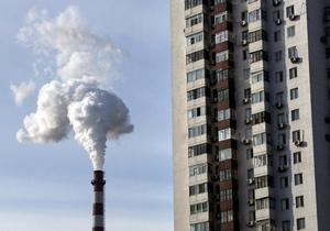 Украинские банки считают, что рынок ипотеки предвещает новый кризис
