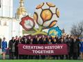 Кужель считает, что Евро-2012 в Украине не окупится никогда