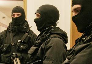 Корреспондент: Бизнес-линч. Украинские силовики пошли войной на отечественный бизнес