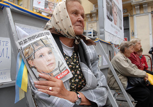 От Януковича до Лукашенко один день