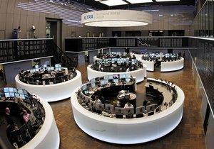 Активность на мировом рынке IPO снизилась на 57% - обзор