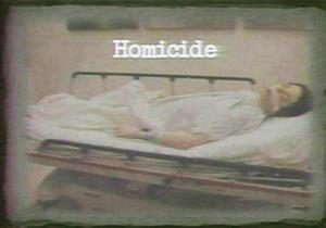 Патологоанатом: Джексон не мог сам принять смертельную дозу пропофола за две минуты