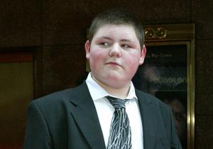 Актеру из Гарри Поттера грозит 14 лет тюрьмы