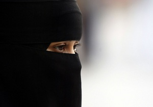 Корреспондент: Королевская щедрость. Саудовская Аравия сделала первый шаг к гендерному равенству