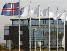 Еврокомиссия: переговоры о членстве Исландии в ЕС продвигаются успешно