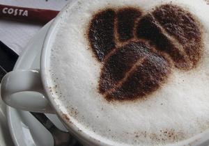 Любовь к кофе связали с развитием наркотической зависимости