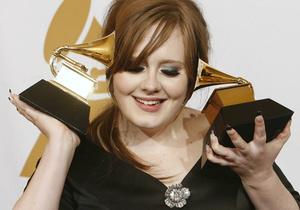 Названы номинанты на премию American Music Awards