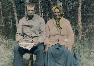 Корреспондент: Родная Канадийщина. Как украинцы изменили облик Канады - архив