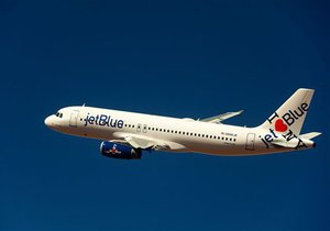 Rolls-Royce отказалась от производства двигателей для Airbus A320