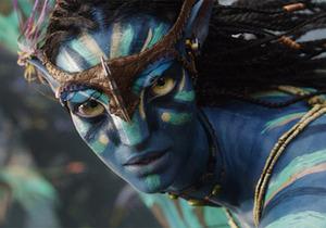 Аватар оказался самым скачиваемым фильмом в торрентах