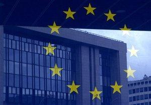 СМИ: ЕС представили список 50 рейдерских захватов в Украине