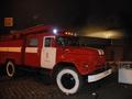 В Киевской области в строительном вагончике произошел пожар: погибло три человека