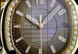 В Верховной Раде появилось четыре законопроекта о переводе часов