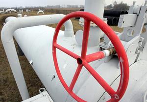 Крупнейшую газопроводную систему США продадут вместе с долгами за $38 млрд