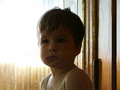 Социолог: Каждый пятый ребенок в Украине рождается вне брака