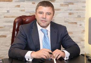 Прокуратура передала в суд дело против экс-директора одного из крупнейших рынков Украины