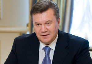 WSJ: Президент Украины занимает вызывающую позицию